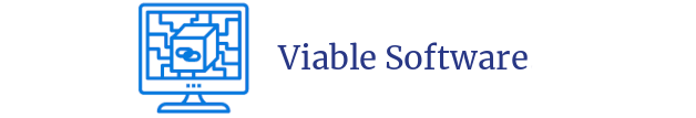 Viable Software, LLC